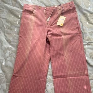 Men's | Trousers | Lardini | Size: 50